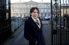 Shortall speaks out as 72,000 wait on primary care waiting lists