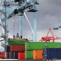 China to become top export destination for Ireland