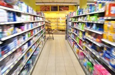 World's biggest food companies 'failing millions of people'