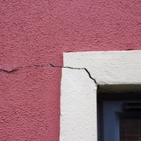 Pyrite removals on 122 Ballymun homes 'nearing completion'
