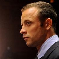 Pistorius plans his own service for Reeva Steenkamp