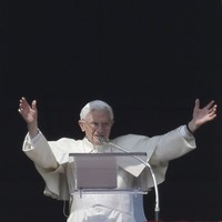 Pope to hold his final Vatican audience ahead of departure