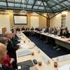 Civil servant union to recommend No vote on Croke Park II