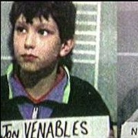 Contempt action to be taken over photos of 'James Bulger's killers'