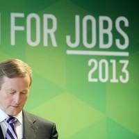 Software company creates 75 jobs in Dublin