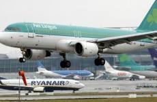 EU blocks Aer Lingus takeover, Ryanair says it will appeal