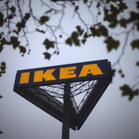 Ikea withdraws Wiener sausages as they await horsemeat DNA tests