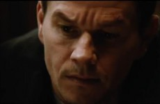 VIDEO: Your weekend movies... Hansel, Gretel, and Marky Mark