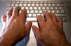Online porn use plummets during Superbowl XLV