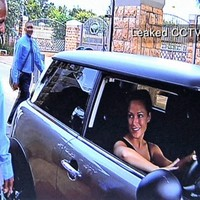 Substance at Oscar Pistorius's house a muscle remedy -- publicist
