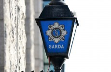 Gardaí recover firearms and ammo from Dublin school