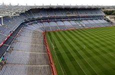 TUI recommends rejection of Croke Park II proposals