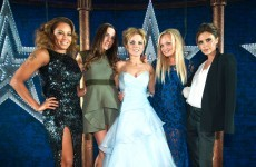 The Dredge: Which Spice Girl has ditched their tour?