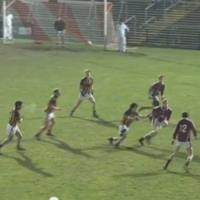 VIDEO: Here's your GAA Cruyff turn of the day