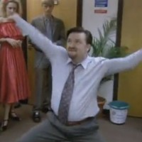 6 reasons why David Brent is every boss you've ever had