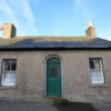 For sale: 'Grotty', 'rickety' and 'slimy' Dublin house
