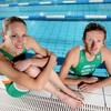 Anxious wait for Reid and Noble as Triathlon funding cuts considered