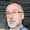 IMPACT recommends workers vote to accept Croke Park 2 deal