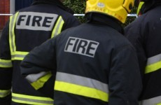 Fire fatalities in past two months almost 50 per cent of the total number in 2010
