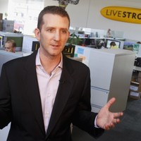 Lance Armstrong case: Livestrong charity says it will survive without shamed rider
