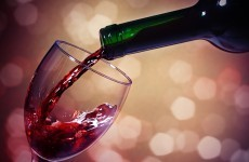 Tánaiste: Dept of Foreign Affairs has stopped buying 'expensive wines'