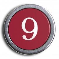 The 9 at 9: Friday