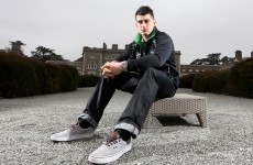 'We used to do weights training in a little shed' - O'Halloran on Connacht's rise