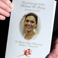 PSNI in Mauritius to assist in Michaela McAreavey investigation