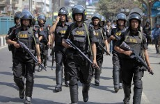 Death toll in Bangladesh war crimes clashes rises to 53