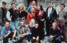 How well do you know The Commitments? The Answers