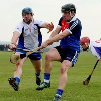 Fitzgibbon Cup: Mary Immaculate stick it out to reach first final