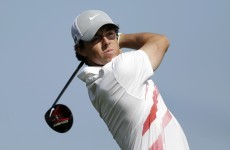 Rory McIlroy quits Honda Classic after horror start to second round