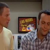 Lance in Dodgeball and 9 more of our favourite big screen cameos