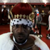 VIDEO: Miami Heat's Harlem Shake shows why everybody loves LeBron now