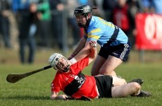 Fitzgibbon Cup: Champions UCC march into final
