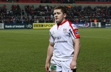 Ulster held by Treviso despite assured performance from Jackson