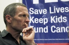 Lance Armstrong faces two new lawsuits