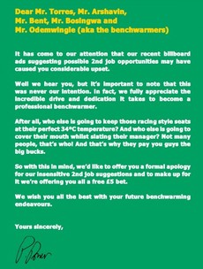 Paddy Power offer free bet to Torres, Arshavin and other 'benchwarmers'
