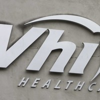 Government urged to use VHI shareholding to negotiate consultant fee reduction