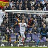 VIDEO: Ramos heads Real Madrid to another Clasico victory