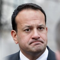 Varadkar: No special pay deals for unions who walked out of talks