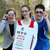 Opticians launch campaign for improved eyecare for teens