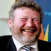 Deputy Leaders clash over nurses, Irish and economy