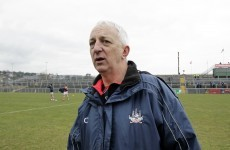 Cork snatch dramatic late victory over Down in Newry