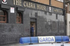 Appeal for information about Dublin pub shooting