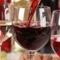 British government sells off French wine to cut down on costs