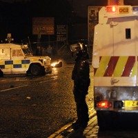 Appeal for witnesses as PSNI respond to two security alerts overnight