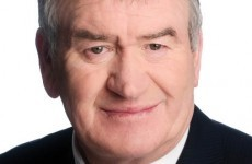 FF TD: I'm no better off on my €108,447 salary