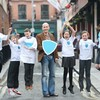 ISPCC launches campaign to shield children from bullying
