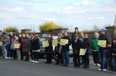 Council closes cemetery car park due to 'staffing issues' and anti-social behaviour